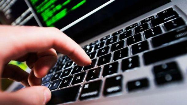 Microsoft назвали винних ватаці вірусу WannaCry