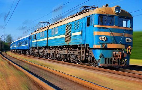 «Укрзализныця» запустит новый поезд вПольшу всередине июня