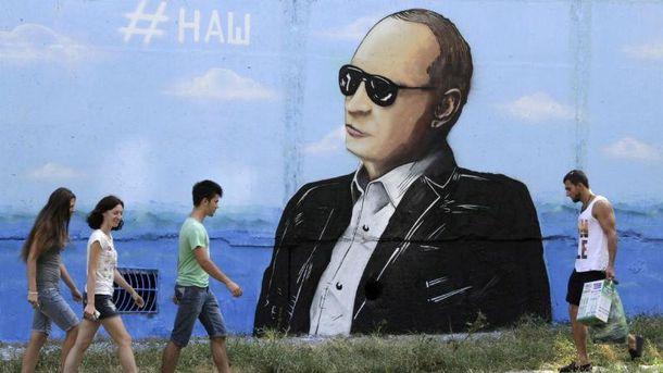 Проблеми виникнуть у тих, хто відмовився від українського громадянства