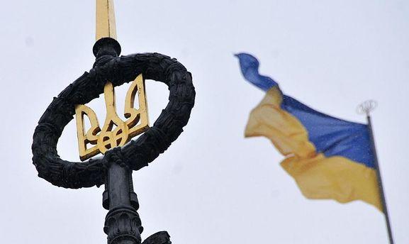 Украина заняла 90-е место в рейтинге стран мира – нужно что-то менять!