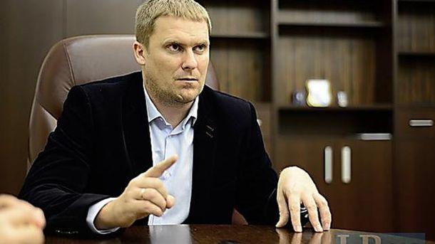 Деканоидзе незнала фактов, «раскопанных» репортерами — Убийство Шеремета