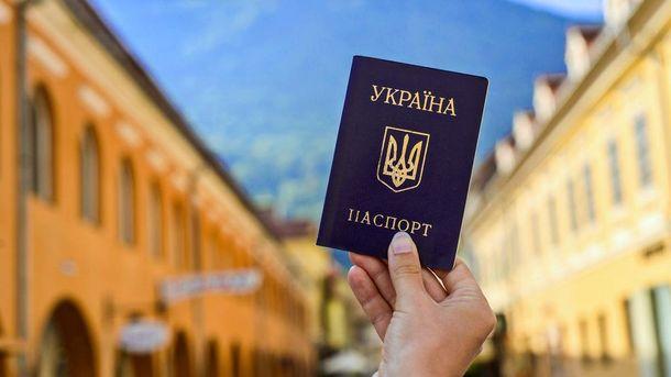 17 травня відбудеться останній крок щодо безвізу для України