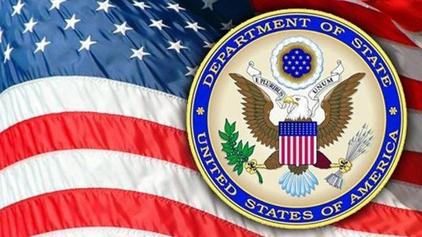 США жорстко відреагували наблокування Україною російських соцмереж