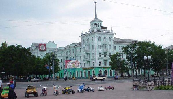 Жизнь на Донбассе: нереально вернуть все назад, но очень хочется