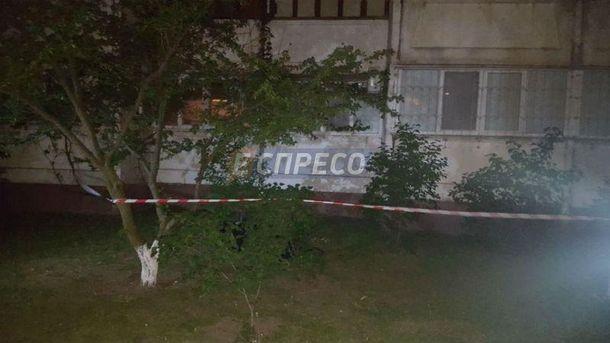 У Києві дитина в прямому ефірі вчинила самогубство, – ЗМІ