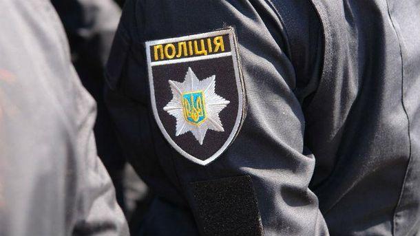 ВОдесі розстріляли сім'ю бухгалтера Чорноморського порту