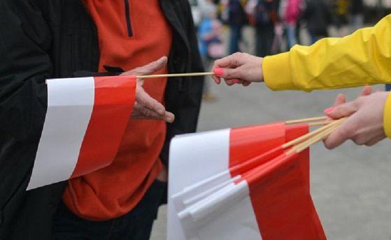 Польша хочет увеличить расходы наоборону— руководитель бюро нацбезопасности