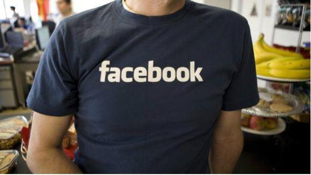 ДоЗМІ потрапили таємні інструкції для модераторів Facebook