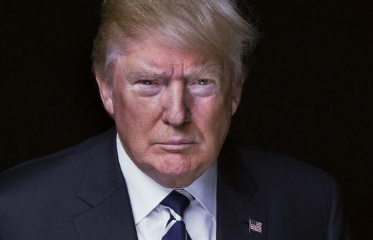 Почему Трампа ждет импичмент?