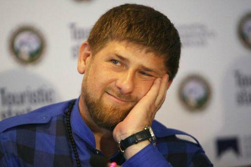 Кадыров запретил проводить выпускные вечера вшколах Чечни