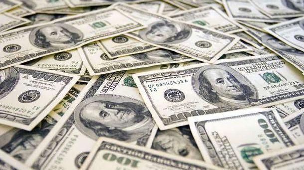 Взапорожской колонии печатали липовые рубли идоллары— Вот это скандал