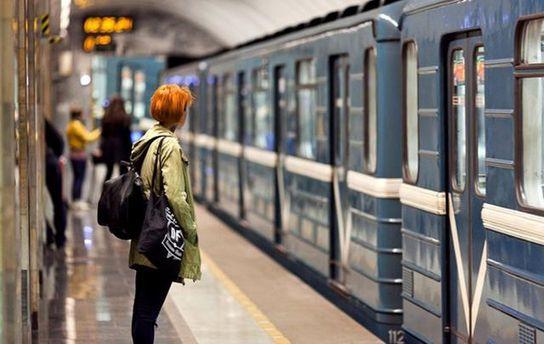 В київському транспорті подорожчає проїзд