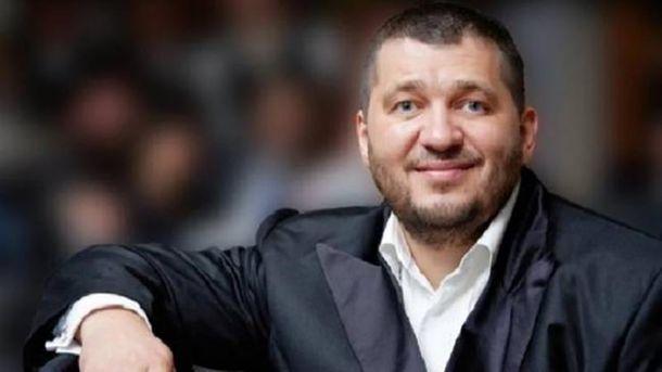 ГПУ проинформировала предпринимателю Грановскому о сомнении вуклонении отуплаты налогов