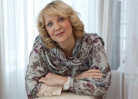Русская артистка Яковлева прокомментировала запрет на заезд в государство Украину