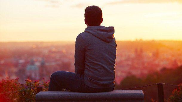 Молодь з міст більш схильна до психічних захворювань: несподівані висновки вчених