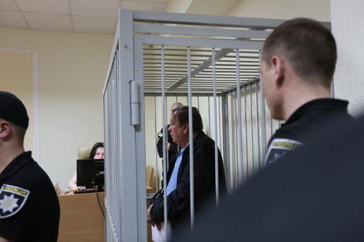 Главные новости 24 мая: массовые задержания и неутешительные минские переговоры