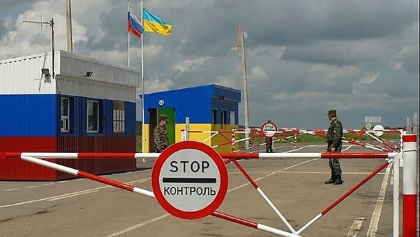 Почему Путин боится визового режима с Украиной