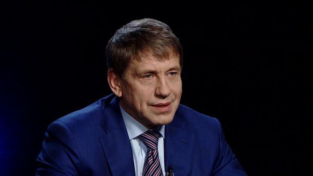 Кабмін схвалив стратегію розвитку вугільної галузі до2020 року