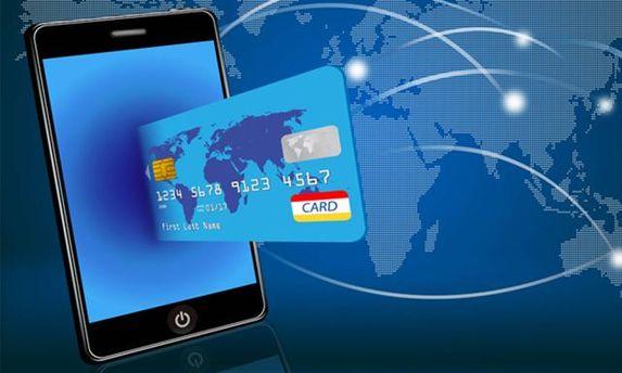 ВУкраїні запустять перший банк без відділень