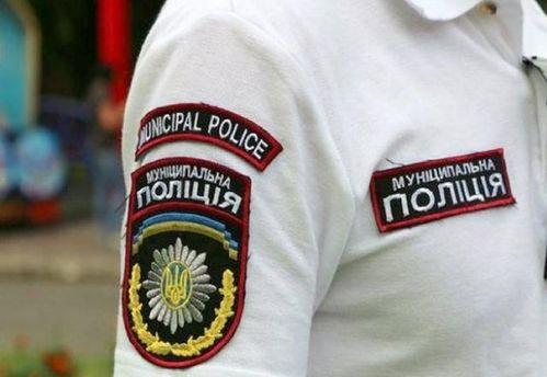 Муниципальной полицией Днепра будет руководить командир днепропетровского «Беркута»