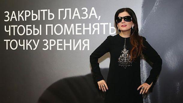 Жестокое задержание мальчика в Москве: известная певица поддержала дикое поведение правоохранителей