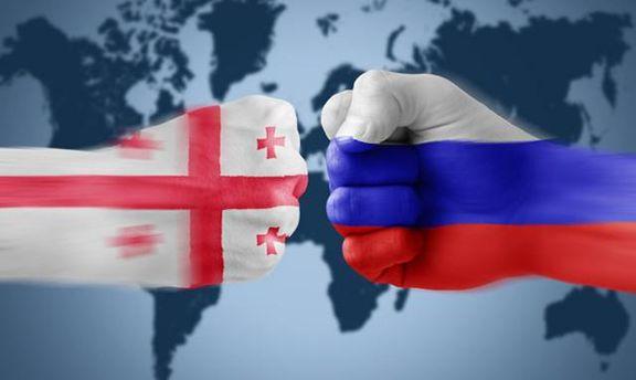 Клинцевич оНАТО: Нагнуть Российскую Федерацию неполучилось, решили вести разговор