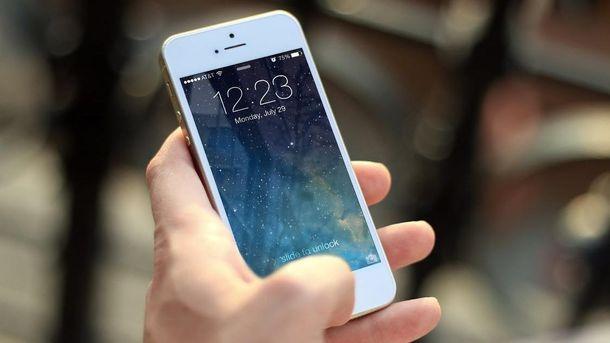 Apple разрабатывает отдельный чип для искусственного интеллекта