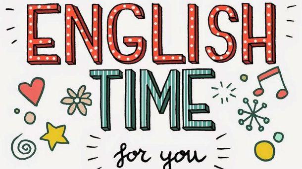 Как изучать английский самостоятельно: эффективные советы и ресурсы