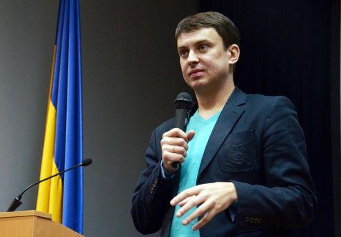 Суркис планирует вернуться круководству украинского футбола