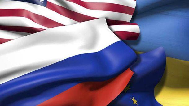 УПутіна висунули США умови для перемовин щодо України