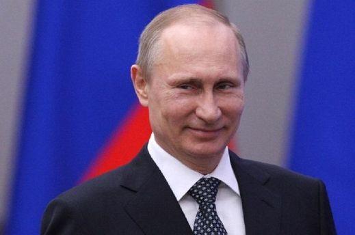 Президент Украины обвинил В.Путина впохищении княжны Анны Ярославны