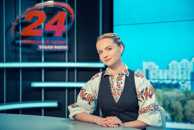 Украинцы остаются без работы из-за… плохого знания русского