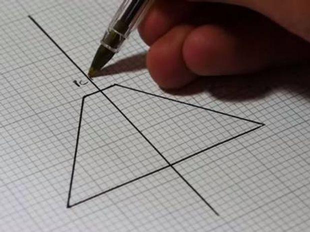 Как сделать 3d-голограмму в домашних условиях