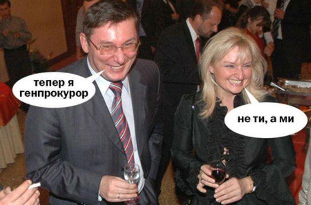 Если Рада и президент в этом году назначат судей, то до конца этого года полноценная работа КС начнется, - судья Городовенко - Цензор.НЕТ 8510
