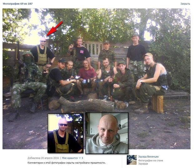 Вместе с фанатиками московского патриархата в Киев идут провокаторы