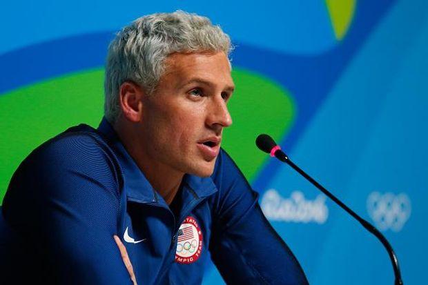 Бондаренко иПроценко вышли вфинал прыжков ввысоту