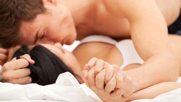 Практические советы секс