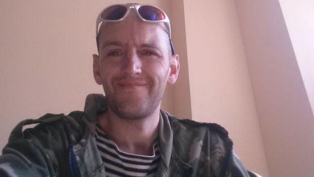 Зазв'язки зтерористами наДонбасі вперше заарештували громадянина Великобританії