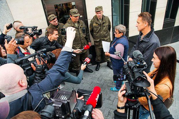 """""""Мы должны в следующем году выйти на подписание украинско-израильского соглашения о свободной торговле"""" - Порошенко - Цензор.НЕТ 45"""