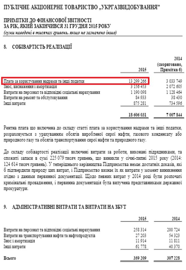 Согласие Рады на привлечение к ответственности Новинского позволит передать в суд первое дело против Януковича, - Луценко - Цензор.НЕТ 1527