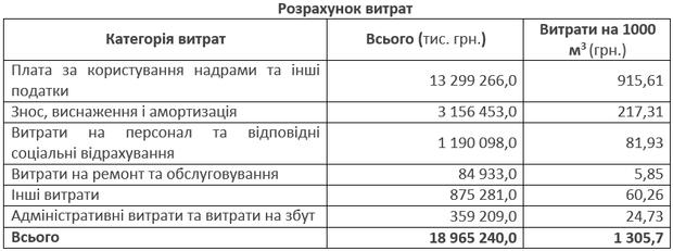 Согласие Рады на привлечение к ответственности Новинского позволит передать в суд первое дело против Януковича, - Луценко - Цензор.НЕТ 5076