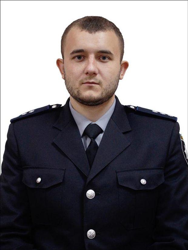 Трагедия в Княжичах: Троян отстранил от службы 25 полицейских - Цензор.НЕТ 2351