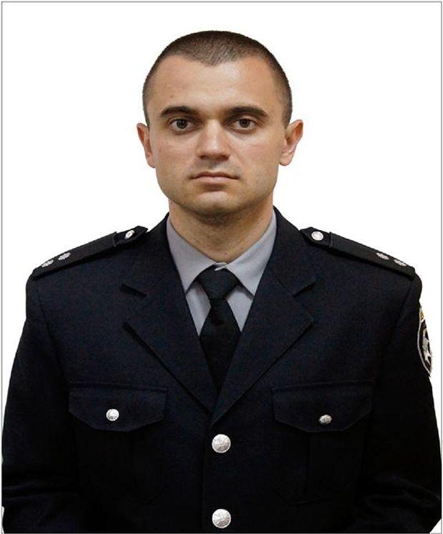 Трагедия в Княжичах: Троян отстранил от службы 25 полицейских - Цензор.НЕТ 7614