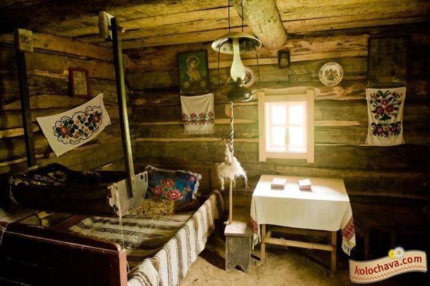 Замість Львова – Чернівці. Українцям пропонують креативні ідеї зустрічі Нового року