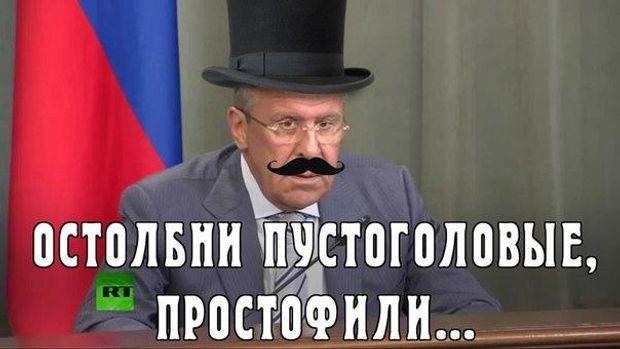 Страны-подписанты Будапештского меморандума должны стать участниками Минского процесса, - Яценюк - Цензор.НЕТ 7088