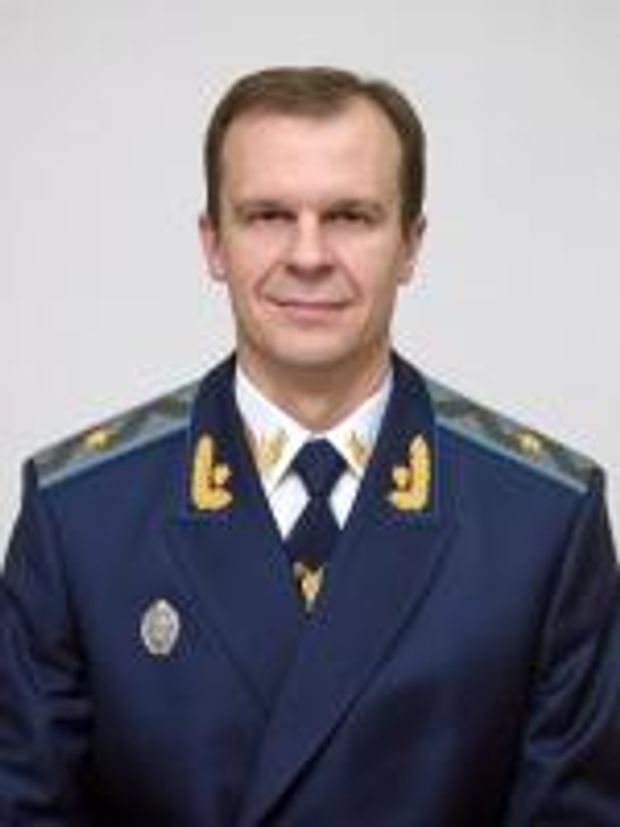 Рогатюк, Янукович, Яценюк