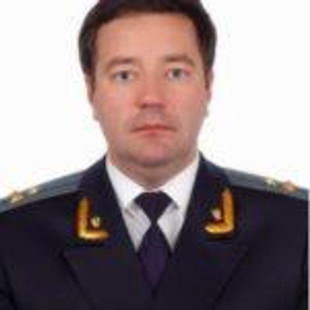 Мілевський, будинок. Київ