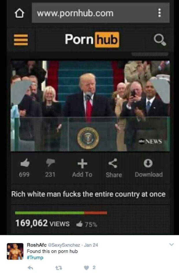 Найновіші порно ролики фото 87-956