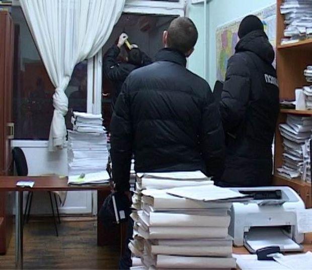 Куля, обстріл, суд, Київ
