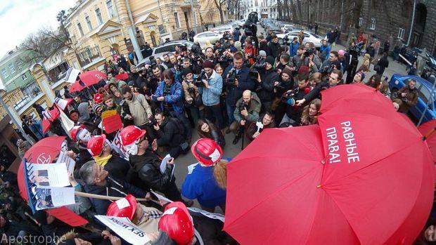Киев верховная рада секс 2009 видео